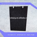 manufacturing air purifier and air cleaner filter aerofilter HAVC for air conditioning