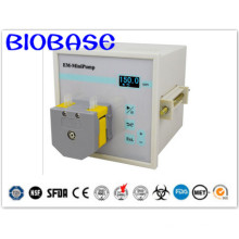 Small Volume and Low Power Consumption Equipment/Mini Compact Peristaltic Pump