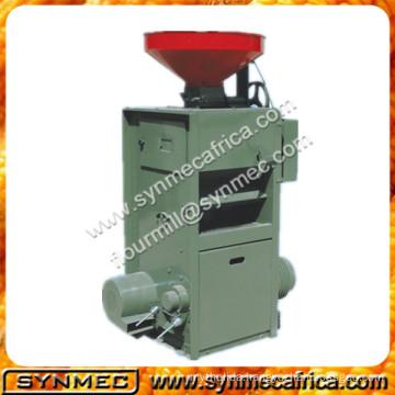 SB-30 small model rice mill,mini rice mill