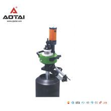 II-Electric Pipe Bevelling Machine (ISY-351-II)
