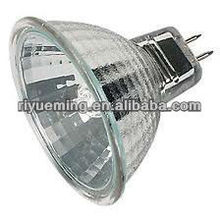 ECO JCDR 12V 18W MR16 halogen bulb
