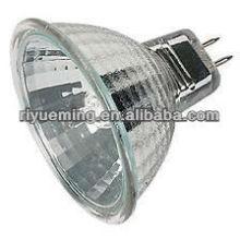 ЭКО-JCDR 12В 18ВТ галоида MR16 лампы