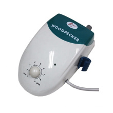 Электронный зубной портативный стоматологический ультразвуковой скалер