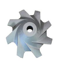 Procesamiento de metal personalizado con buena calidad