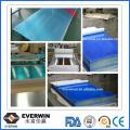 5052 Aluminum Plate for Boat