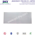 LED Strip PCB Board for Sale and Manufacturing