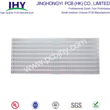 LED-strip printplaat
