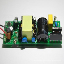 30W Bare Board LED Power Supply