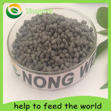 Factory Directly Supply Biological Organic Fertilizer