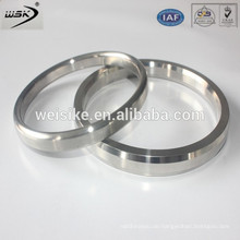 Weisike API 6A Dichtring