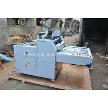 Vollautomatische Papierlaminiermaschine (SFML-520E)