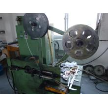 Automatic Winder Machine for Spiral Wound Gasket