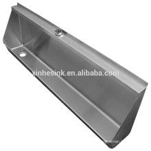 304 stainless steel travel urinal for sale