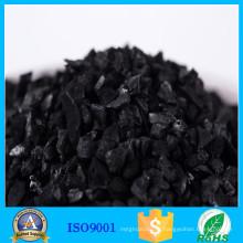 Нефти и очистки газов НПЗ активированный уголь