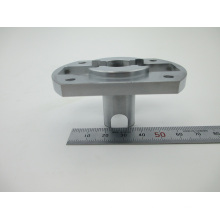 Packing Machine CNC Parts