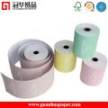 ISO Thermal Paper Rolls 80 мм для машины для регистрации наличных денег, ATM