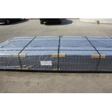 Dilas Wire Mesh Panel