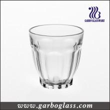 Disparo de vidrio / Stripy Tumbler (GB070503-2)