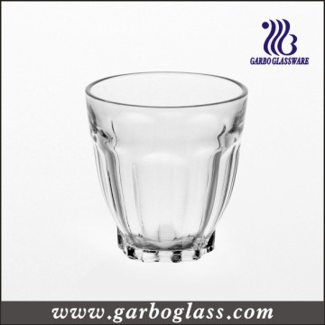 Shot Glass/Stripy Tumbler (GB070503-2)