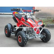 Mini Quad ATV com Silenciador de Alta Qualidade Et-Atvquad-26