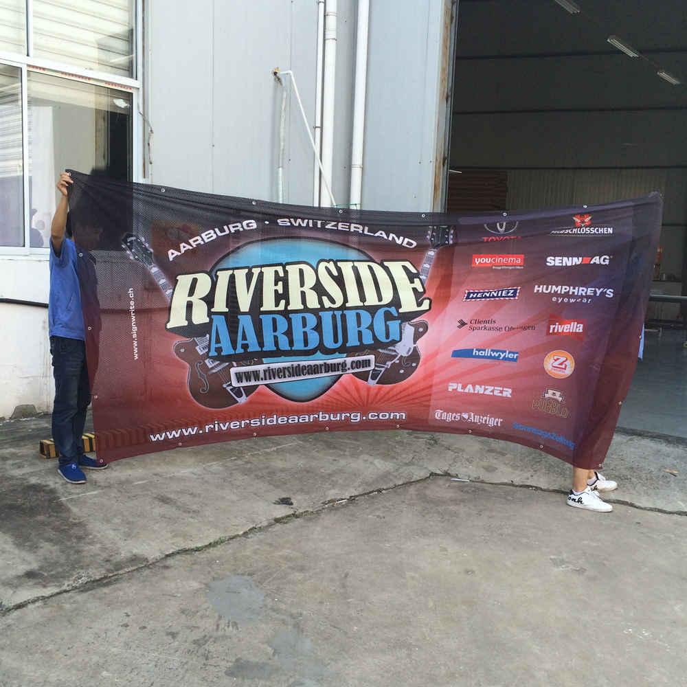 mesh fabric banner (18)