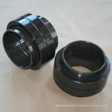 Spherical Plain Bearing Joint Bearing Knuckle Bearing Geem50es-2RS