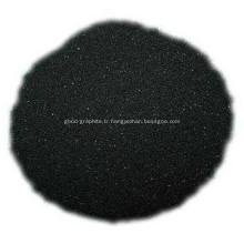 Haute teneur en carbone Graphite Flexible