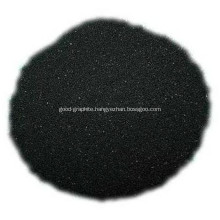 Flexible Graphite Raw Material