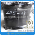 Great utility mat tire and Inner tube tire, 1200-24, 1400-24, 20.5-25