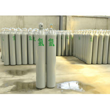 Argon Gas Cylinder Price Very Low (WMA-219-40)