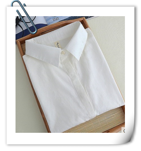 60 cotton 40 polyester combed poplin fabric