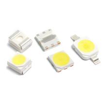 2835 Top LED (GNL-1210xx)