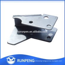 Furniture Hardware Stamping Furniture Corner Brackets