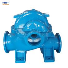 huge capacity low head centrifugal pump