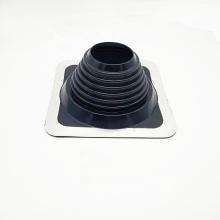 High Quality Aluminium EPDM Roof Flashing For Waterproof