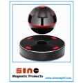 Nuevo altavoz inalámbrico de Maglev Bluetooth