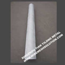 20x20 Woven Aluminum Wire Mesh Cloth