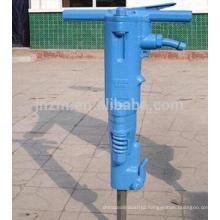 B47 handheld Pneumatic air breaker hammers