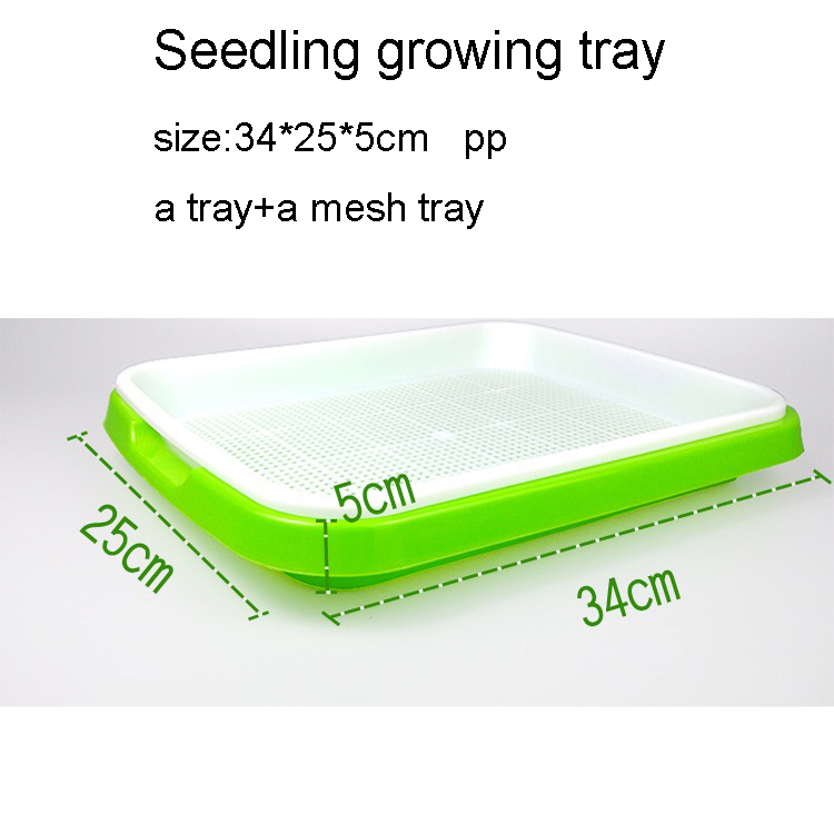 hydroponics kit indoor