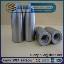 Top Quality Molybdenum Alloy Piercing Mandrel, Moly Piercing Head