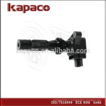 Bobine d'allumage de générateur automatique 6E5G-12A366 pour MAZDA 2.3