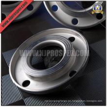 Estampado de bridas con acero al carbono (YZF-F159)