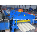 Roof Panel Forming Machine (880)