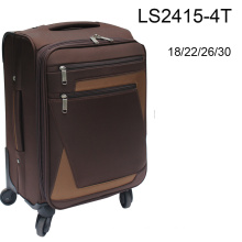Spinner Luggage Cases 4piece Per Sets