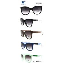 Classical Fashion Popular Sunglasses (HMS444)