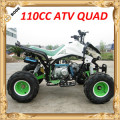 Cabritos ATV Quads