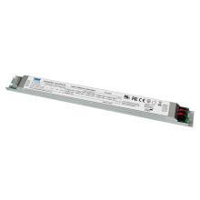 Ultra Slim LED Driver Linear Light Power Solution.