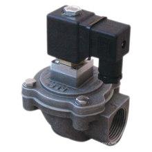 Válvula de jato de pulso solenóide (RMF-Z-25)