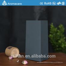 Difusores ultrasónicos del aroma de la niebla de la niebla de la venta caliente 2015
