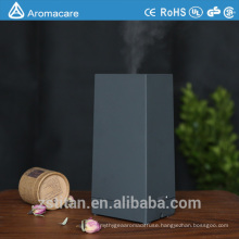2015 Hot Sale Ultrasonic Mist fog Aroma Diffusers